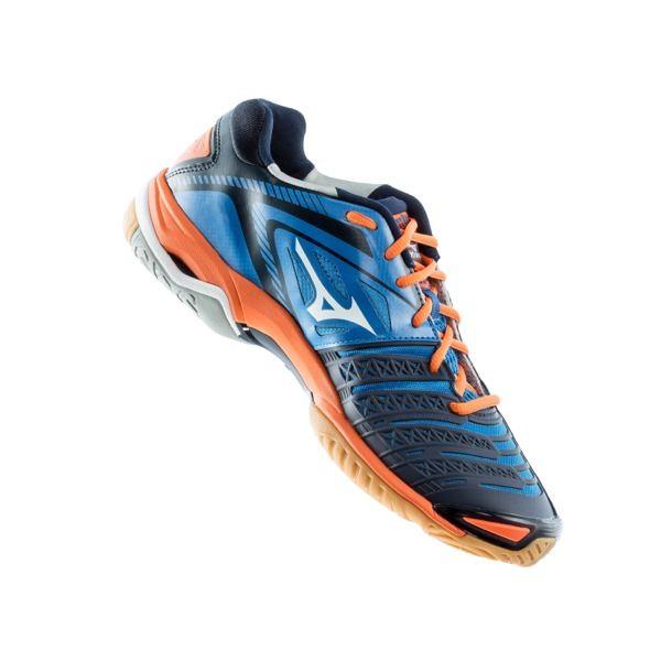 100% Authentique chaussure de handball pas cher adidas
