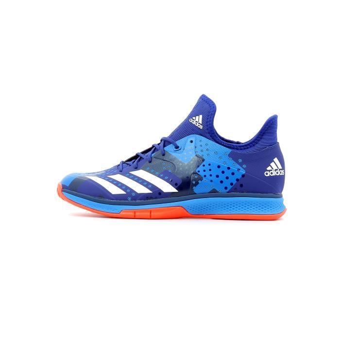 Achat Handball homme ADIDAS Chaussure de handball Adidas