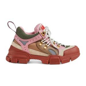 c7ab2b2756d6 Trouvez Nike Chaussures de course et baskets à des prix abordables.  chaussure gucci pas cher femme France Vente. Achetez les nouvelles baskets  Nike pour ...