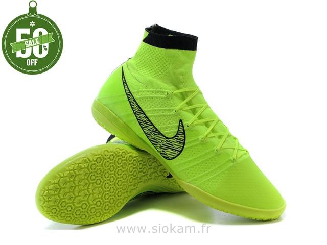 Cher En 100Authentique Chaussure Pas Ligne Outlet Nike Futsal Yfb7y6g