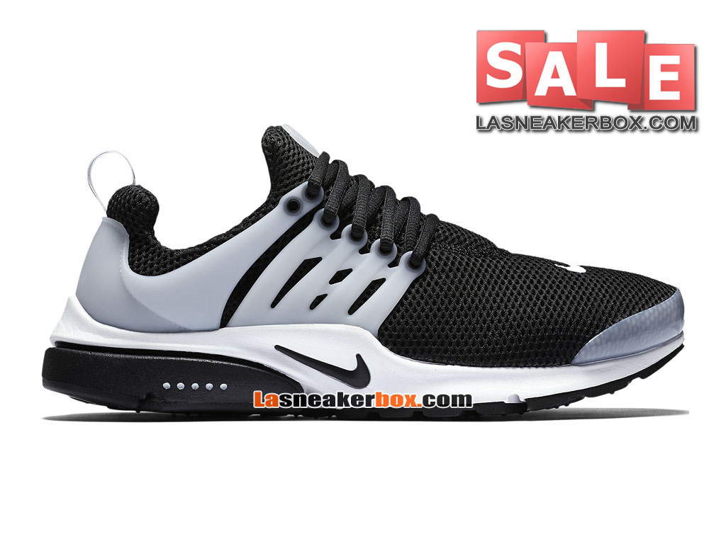 100% Authentique chaussure nike sportswear femme pas cher