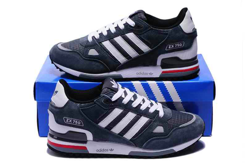 chaussures adidas original homme pas cher,chaussures homme