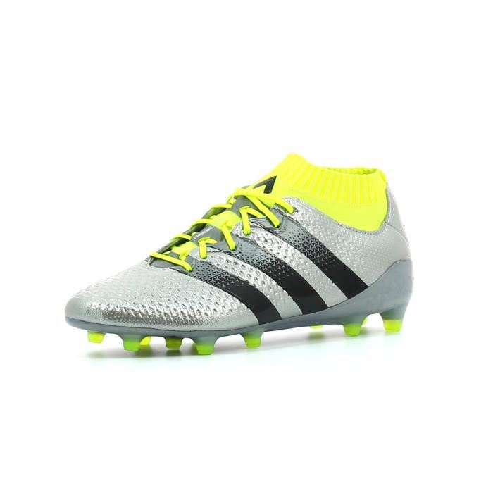 adidas ACE,chaussures de foot adidas ACE pas cher,soldes