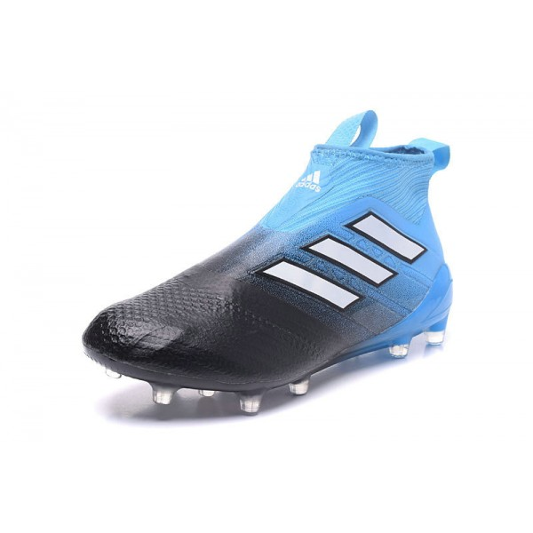 Foot Ace De En Cher Outlet 100Authentique Ligne Adidas Pas Chaussures O0wkZNnX8P