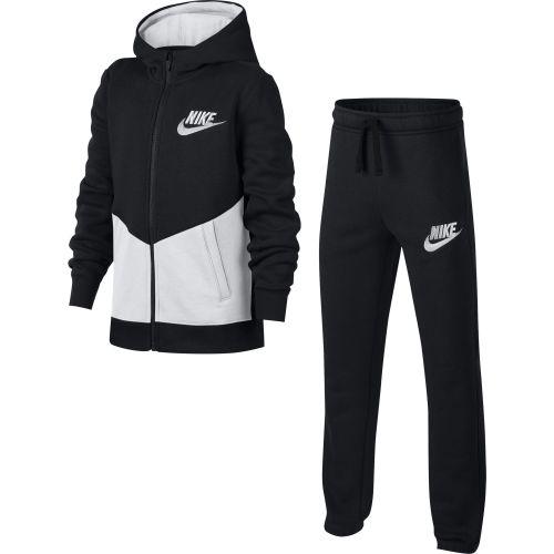 jogging adidas fille 12 ans