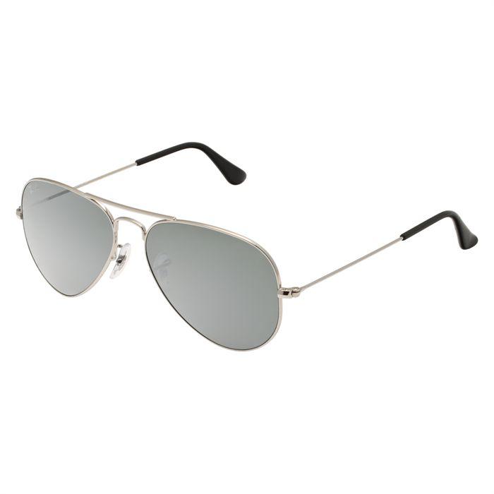 100% Authentique lunettes ray ban aviator miroir pas cher Outlet en ligne 6535c18f5bb0