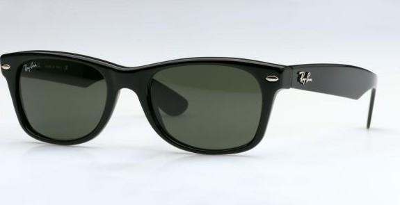 100% Authentique lunettes ray ban homme pas cher Outlet en ligne fb0646e6dd9b