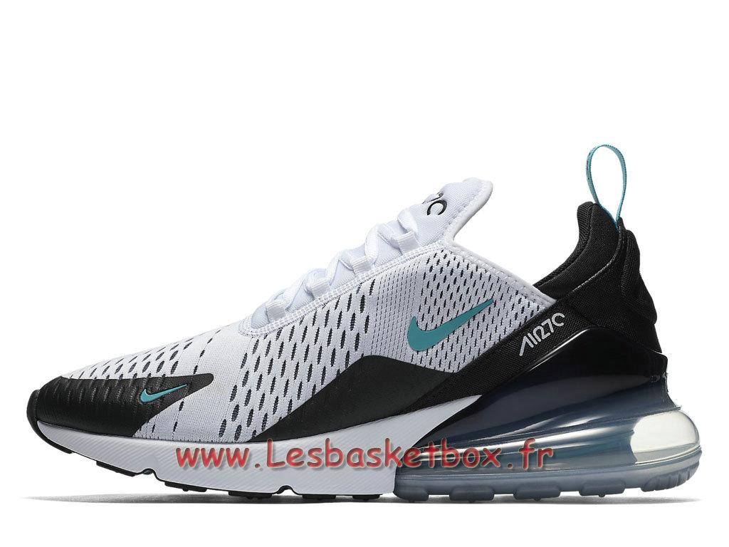 Pas Cher Air Outlet Ligne 100Authentique Max Nike 270 En ukiOXTlwZP