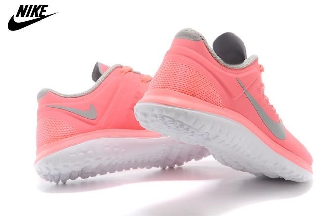 100% Authentique nike free run corail pas cher Outlet en ligne