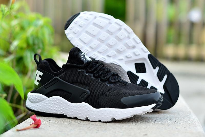 Ligne Pas Taille Huarache Outlet 38 En Femme Nike 100Authentique Cher 8Pkw0nO