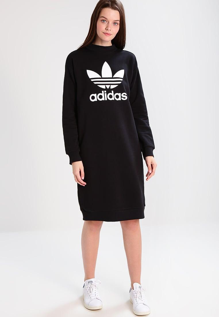 100% Authentique robe adidas femme pas cher Outlet en ligne