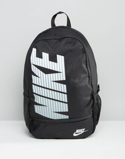 En Ligne Sac Pas Cher A 100Authentique Outlet Dos Nike 2DYW9EHI