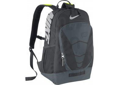 A En Ligne Cher Sac Outlet 100Authentique Nike Pas Dos bvY7mIfgy6