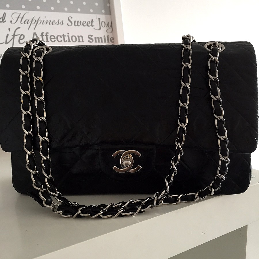 100% Authentique sac chanel timeless pas cher Outlet en ligne af8d02663f9