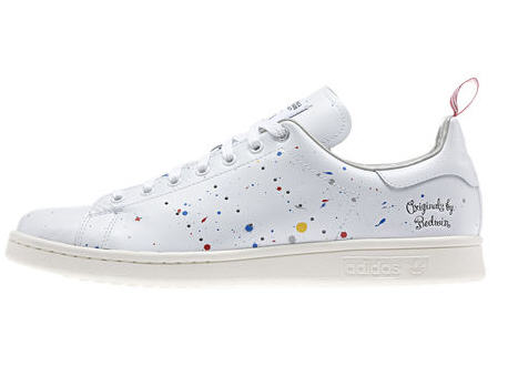050a04808923c0 100% Authentique stan smith adidas pas cher femme Outlet en ligne