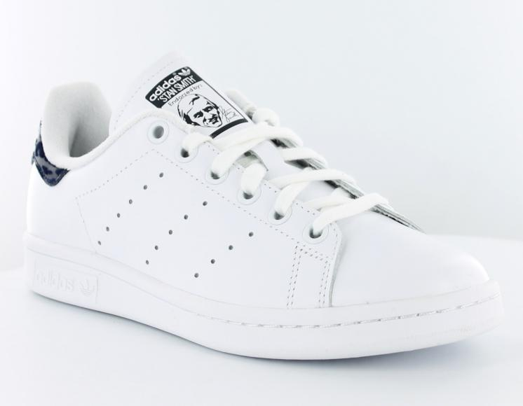 Adidas Cher 100Authentique Smith Stan Ligne Outlet Pas Femme En Ybgy7f6v