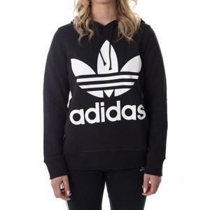 ... sweat adidas pas cher pour femme France Vente. Achetez les nouvelles  baskets Nike pour hommes et femmes 268ae140383