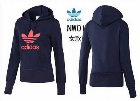 100% Authentique adidas femme pull Outlet en ligne