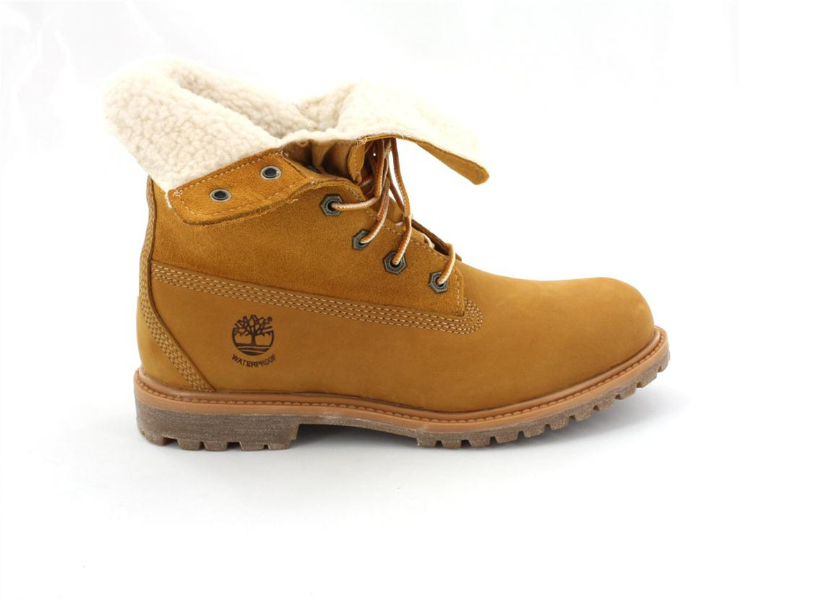 timberland femme outlet