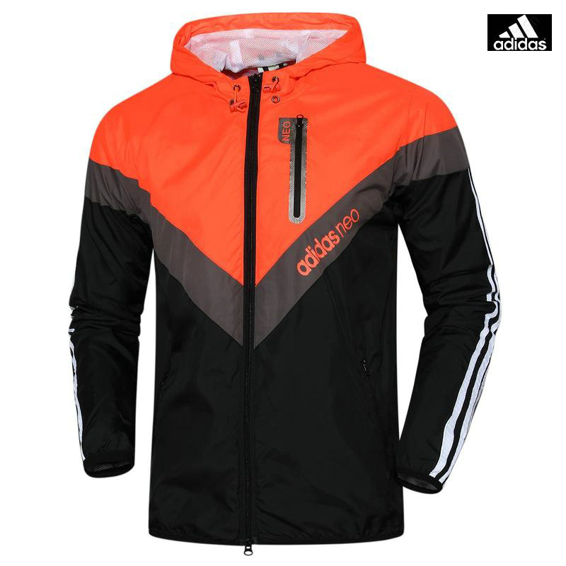 Achat Adidas Homme Veste 100% Authenticité Garantie | Adidas