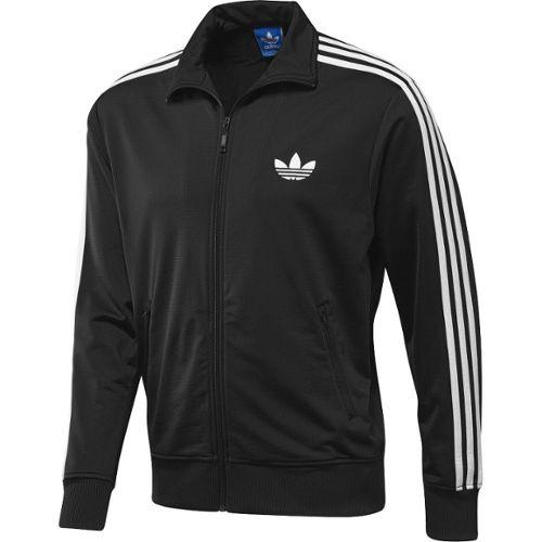 100% Authentique veste adidas homme pas cher Outlet en ligne b59aae5452a